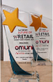 Customer Retail Journey Innovation Award