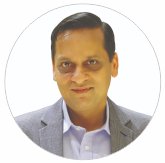 Mr. Aditya Gupta - Chief Executive Officer