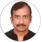 Mr. Alok Agarwal - Chief Marketing Officer