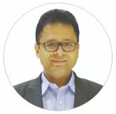 Mr. Himanshu Jindal - Chief Financial Officer