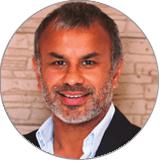 Mr. Madhur Daga - Managing Director