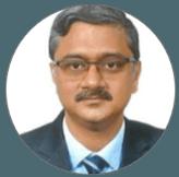 Mr. Ajay Srivastava - Chief Human Resources Officer