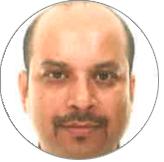 Mr. Pinaki Nandy - Chief Sales Officer