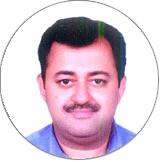 Mr. Yogesh Mendiratta - Company Secretary & Head Legal