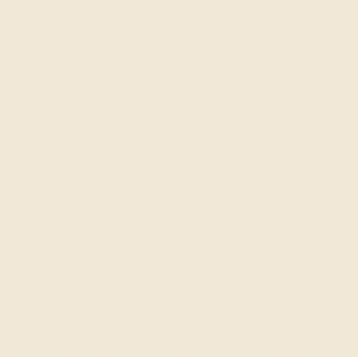 17101 Ivory