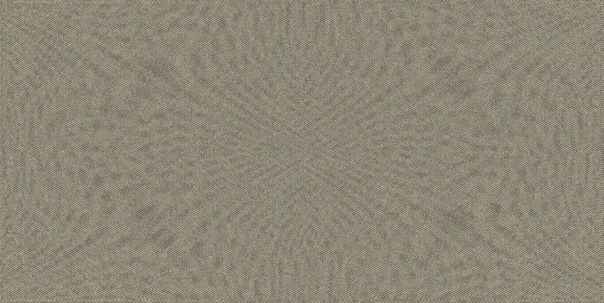 Lapato Albury Grey