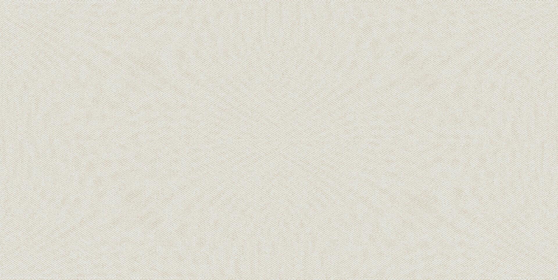 Lapato Albury Silver