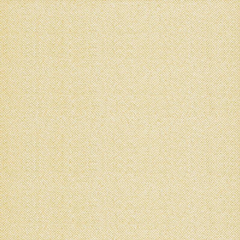 Anti-skid Ivory