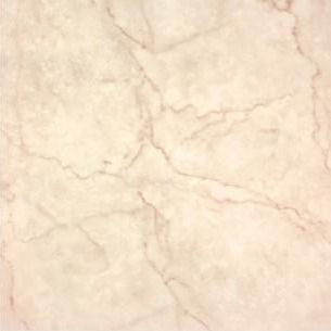 Argan Ivory