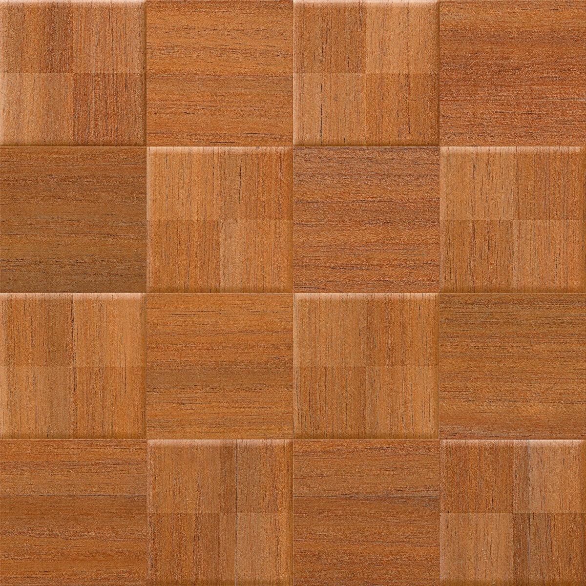 BDC Wood Worth Glossy
