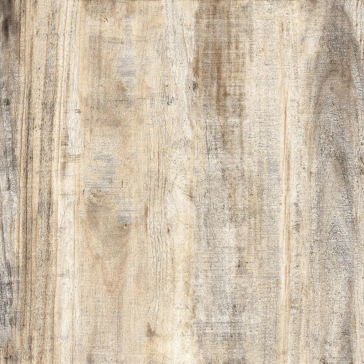 BDM Alys FT Oak Wood