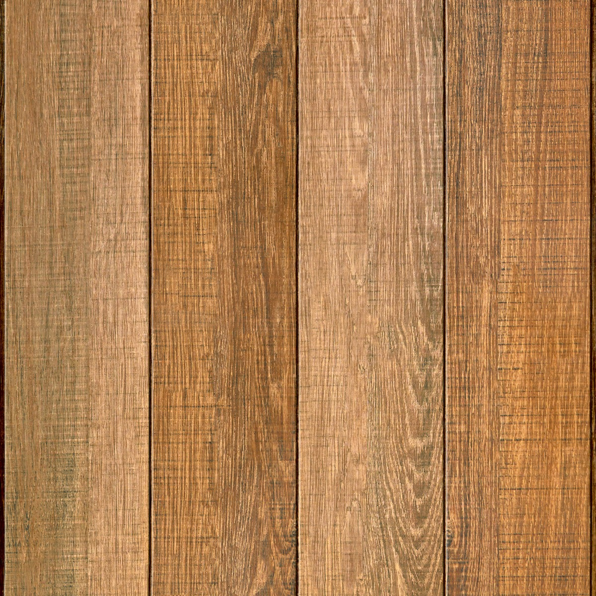 BDW Magic Wood Brown