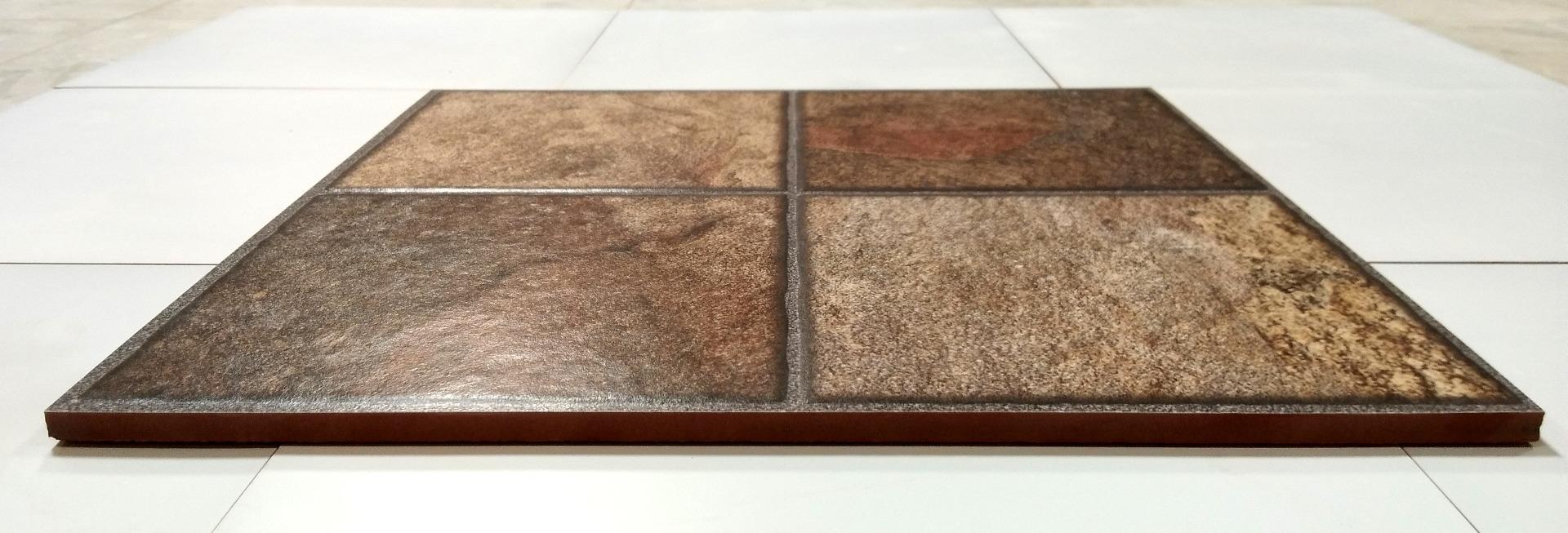 HRP Cobble Stone Natural