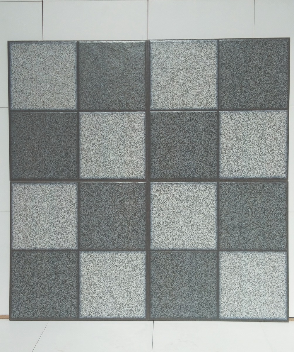 HRP Cobble Stone Slate