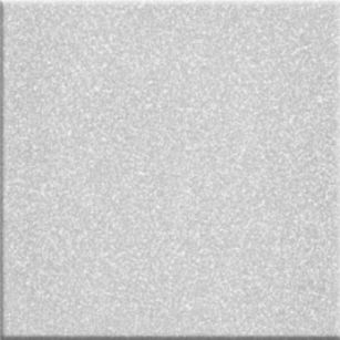 Corzo Grey