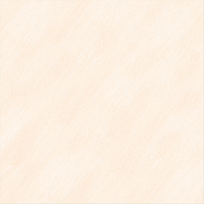 Wall Tiles for Terrace Tiles - Small