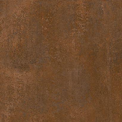 Wall Tiles for Living Room Tiles - Small