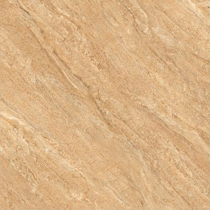 Floor Tiles for Bathroom Tiles - Small