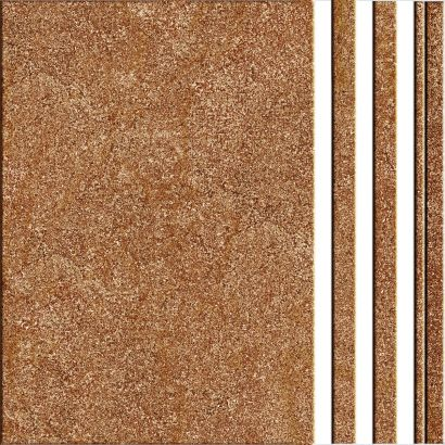 Floor Tiles for Step Stairs Tiles - Small