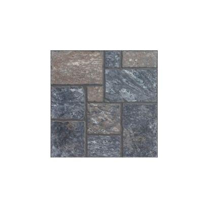Floor Tiles for Terrace Tiles - Small