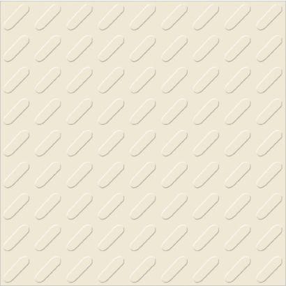 Floor Tiles for Parking Tiles - Small