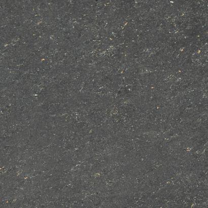 Floor Tiles for Living Room Tiles - Small