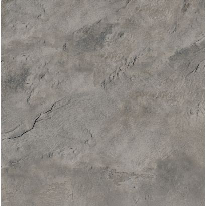 Wall Tiles for Outdoor Tiles - Small