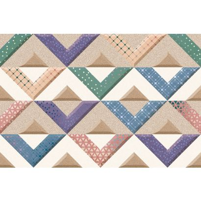 Wall Tiles for Bathroom Tiles - Small