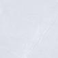 Floor Tiles for  Kitchen Tiles - Thumbnail