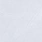 Floor Tiles for  Balcony Tiles - Thumbnail