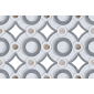 Wall Tiles for  Accent Tiles - Thumbnail