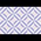 Wall Tiles for  Kitchen Tiles - Thumbnail