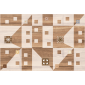 Wall Tiles for Bathroom Tiles - Thumbnail