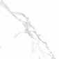 Wall Tiles for  Office Tiles - Thumbnail