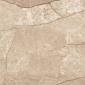 Floor Tiles for  Living Room Tiles - Thumbnail