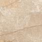 Wall Tiles for  Bedroom Tiles - Thumbnail