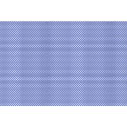 GFT SPB Floral Grid Purple