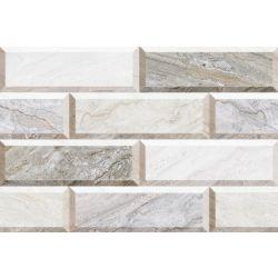 GFT SPH Brick Dyna Grey HL
