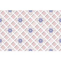 GFT SPH Filmreel Floral Pink HL