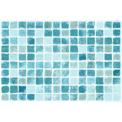 GFT SPH Multi Mosaic HL