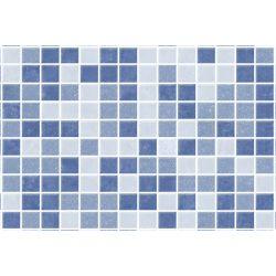 GFT SPH Ocean Blue Mosaic HL