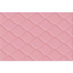 ODG Sarta Pink DK
