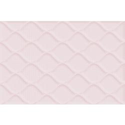 ODG Sarta Pink LT