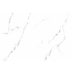 ODG Statuario White