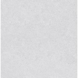 ODM Amelia (EC) Grey Light FL