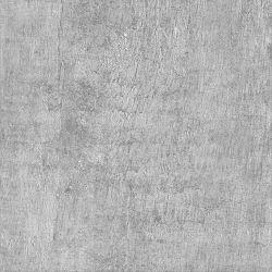 ODM Cassio (EC) Grey FL