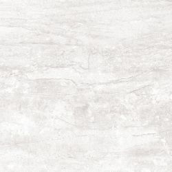 ODM D-Lite Grey LT FL