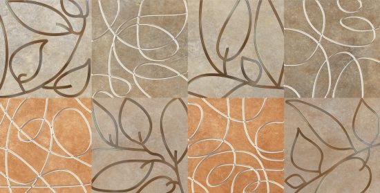 Wall Tiles for  Accent Tiles