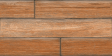 Wall Tiles for  Elevation - Thumbnail