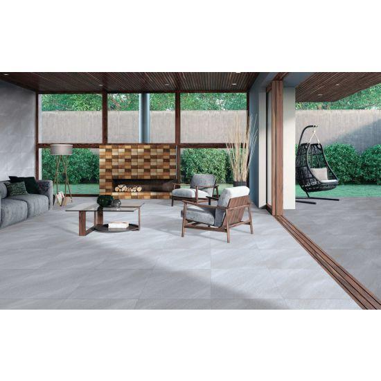 Floor Tiles for  Hospital Tiles